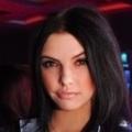 Bella, 25, Novyi Urengoi, Russia