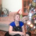 Алекс, 48, Ekaterinburg, Russia