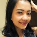 lidia, 34, Jakarta, Indonesia