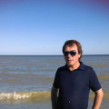 erdal, 44, Tekirdag, Turkey