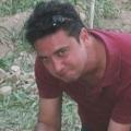BlueBird, 41, Izmir, Turkey