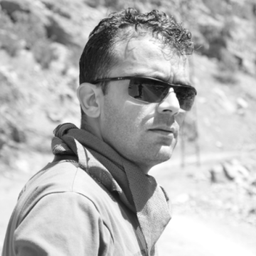 elysium, 34, Hakkari, Turkey
