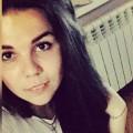 Valeria, 21, Kiev, Ukraine