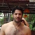 mert, 32, Antalya, Turkey