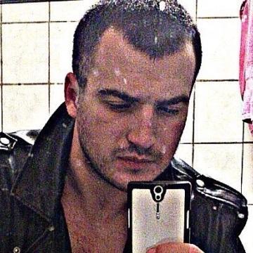 Алексей, 28, Belaya Kalitva, Russia