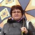 Liudmila Nikitina, 63, Vladivostok, Russia