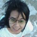 Unlucky in love, 28, Lak Si, Thailand