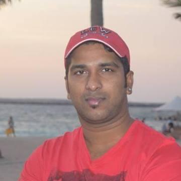 gayan nalaka, 28, Colombo, Sri Lanka