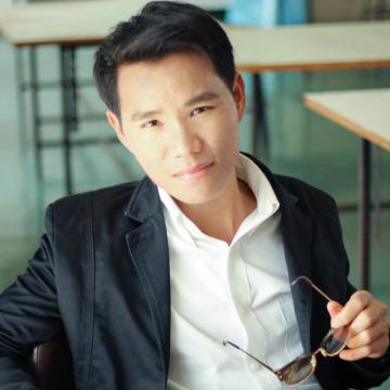vuttikai thaisa, 25, Tha Bo, Thailand
