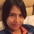 Sasitaporn, 31, Bang Bo, Thailand