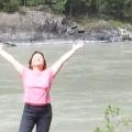Татьяна, 49, Tomsk, Russia