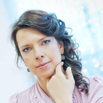 Анжела, 41, Tolyatti, Russia