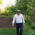 Veysi Hakan, 32, Ankara, Turkey