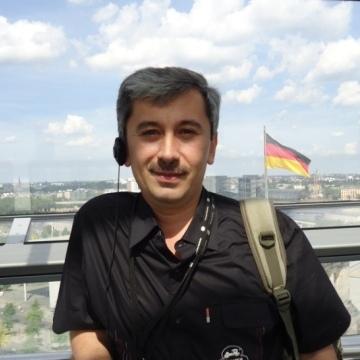 Абдуразок, 46, Dushanbe, Tajikistan