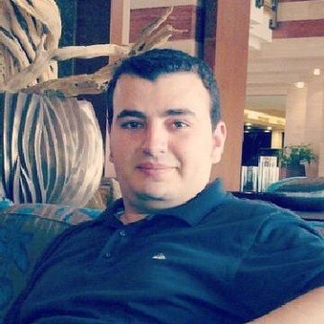 Best dating site qatar