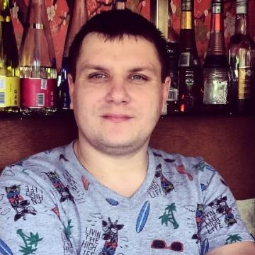 Роман, 36, Moscow, Russia