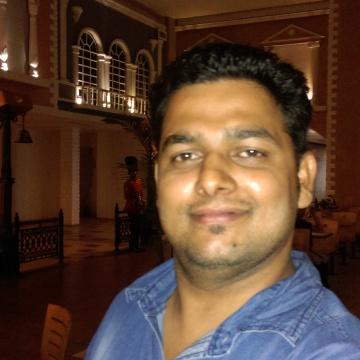 ankit.kumar, 27, Jaipur, India