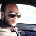Elrotobtalal, 30, Cairo, Egypt