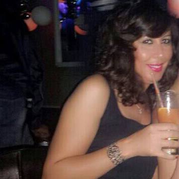 sana, 38, Agadir, Morocco