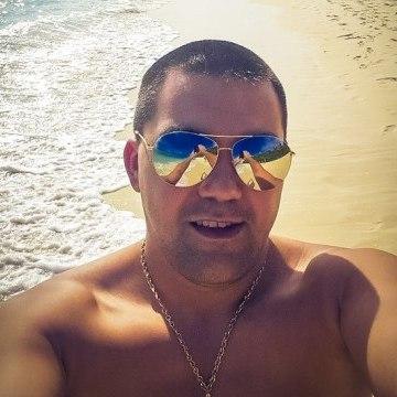 Евгений , 31, Yugorsk, Russia