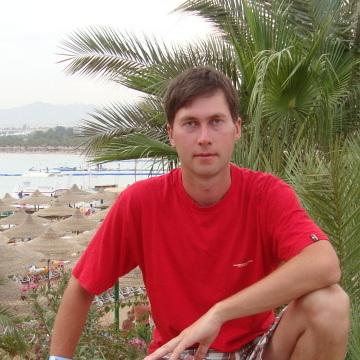 Павел , 31, Arkhangelsk, Russia