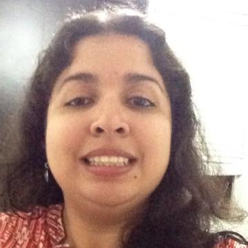 Wala S., 30, Lima, Peru