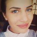Sofia SH, 19, Vladivostok, Russia