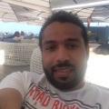 Dedoo, 28, Dammam, Saudi Arabia