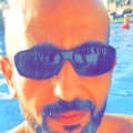 Ahmed, 44, Dubai, United Arab Emirates