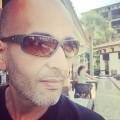 Ahmed, 43, Dubai, United Arab Emirates