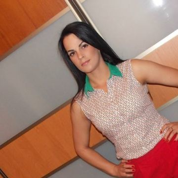 Анна, 26, Minsk, Belarus