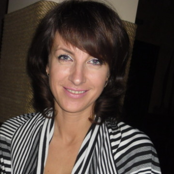 Маша, 44, Kharkov, Ukraine
