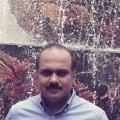 salim, 48, Dubai, United Arab Emirates