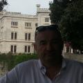 Mike, 55, London, United Kingdom
