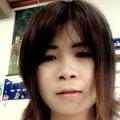 Teawzah Zah, 26, Thap Than, Thailand