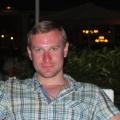 Денис Кузнецов, 31, Moscow, Russia