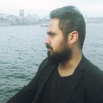 ryan, 28, Istanbul, Turkey