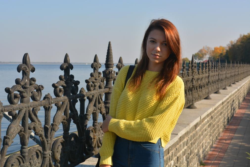 natasha dating ukraine Natasha kiev dating sophos protection updating failed she gave her first public ukrainian scams net nataly dolgova russia scam.