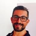 Ronni, 42, Cremona, Italy