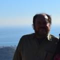 Mikel Moral, 52, Tarazona, Spain