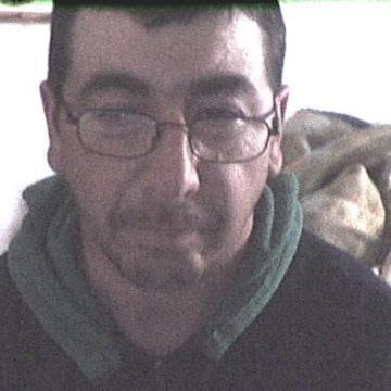 ermanno, 40, Soliera, Italy
