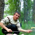 Александр, 27, Vitebsk, Belarus