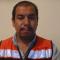 hector, 43, Manzanillo, Mexico