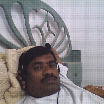 meljin, 36, Dammam, Saudi Arabia