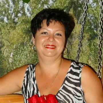 яна, 44, Khabarovsk, Russia