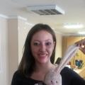 Lera, 28, Ust-Kamenogorsk, Kazakhstan