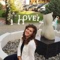 Anna, 25, Wroclaw, Poland
