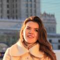Anna, 24, Wroclaw, Poland