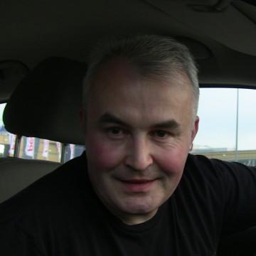 Юрий, 46, Velikii Novgorod (Novgorod), Russia