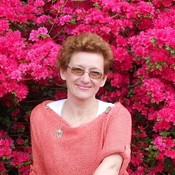 Елена, 50, Grodno, Belarus